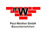 paul-werther